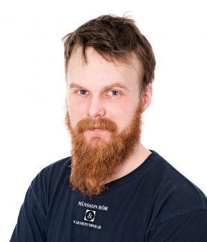 Kim Börjesson