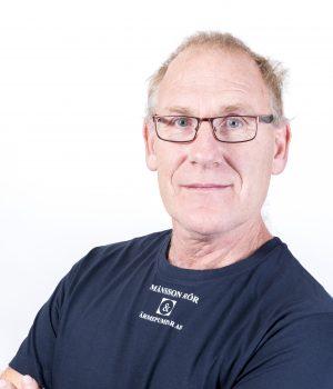 Bert Jönsson