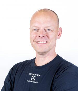 Jesper Filipsson