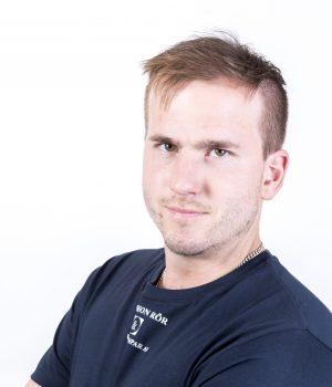 Kristian Svanberg