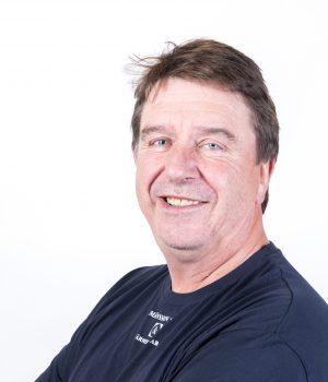 Roger Axelsson