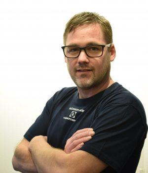Niklas Hård