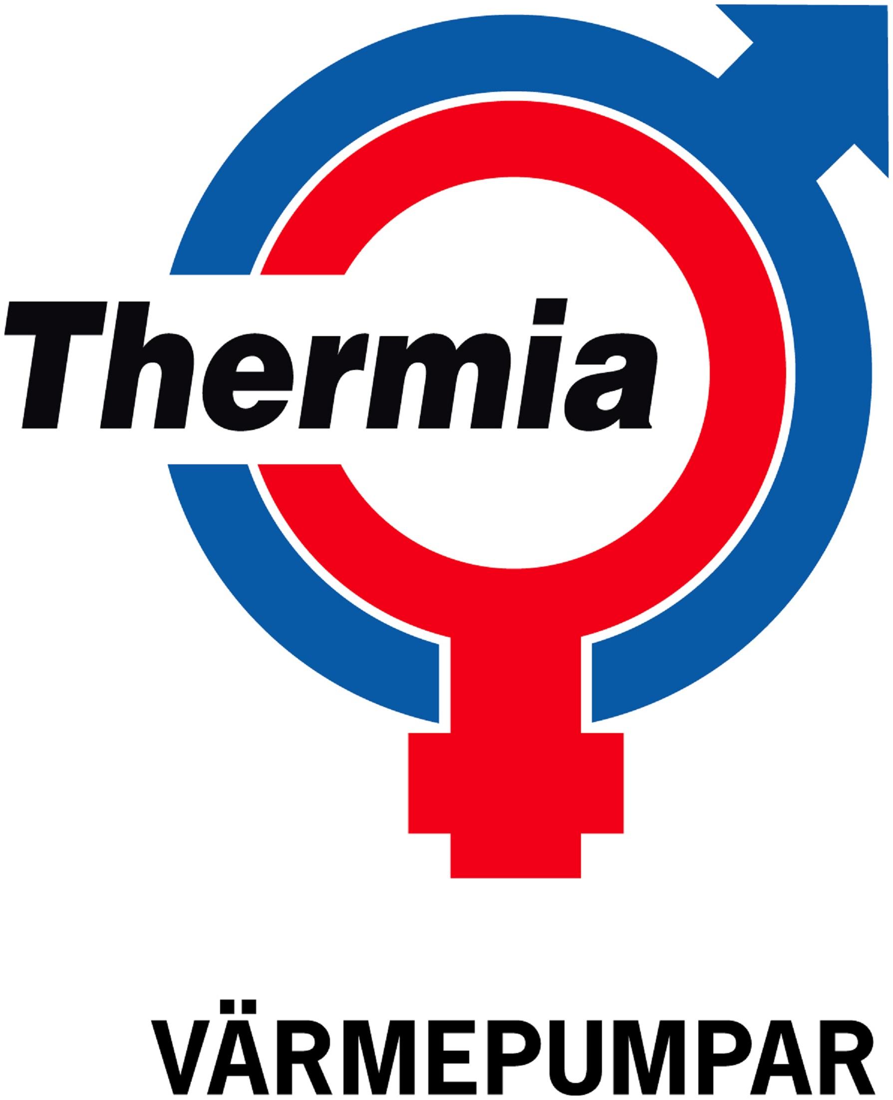 Thermia
